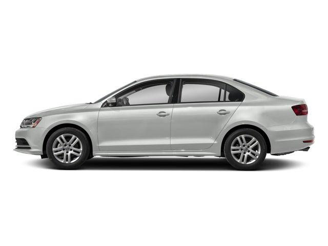2018 Volkswagen Jetta 14t Se Edison Nj Area Dealer Rhreydelvw: Vw Jetta Car At Cicentre.net