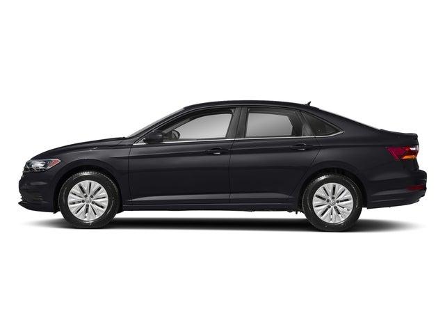2019 Volkswagen Jetta R-Line - Volkswagen dealer serving Edison NJ – New and Used Volkswagen ...