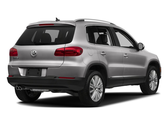 2017 volkswagen tiguan limited 2 0t volkswagen dealer. Black Bedroom Furniture Sets. Home Design Ideas