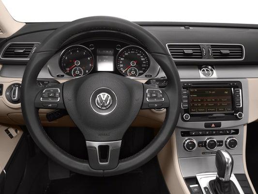2016 Volkswagen Cc Sport In Edison Nj Reydel