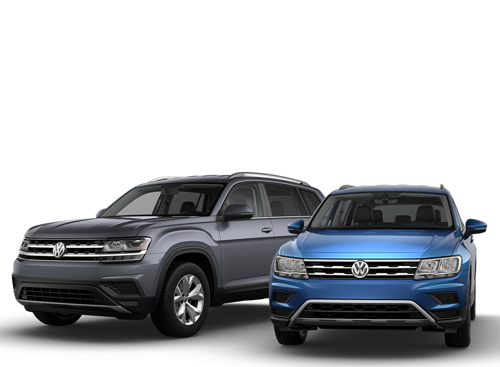 Vw Specialist Near Me >> Volkswagen Dealer In Edison Woodbridge Nj Reydel Vw Near